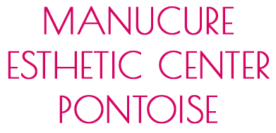 Manucure Esthetic Center Pontoise
